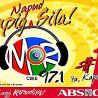 Listen Live To MOR 97.1 Lupig Sila Cebu Streaming, Stickam Alternative