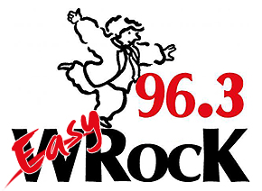 96.3 Easy Rocks Gets Jingles from ReelWorld