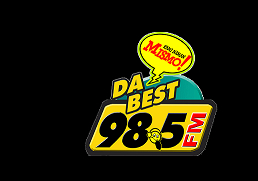 DaBest985fmLipaCity.jpg