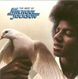 The World Remembers Michael Jackson and Radio