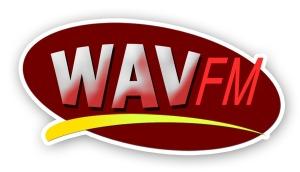 WAV FM Cebu Opens