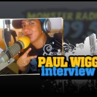 Featured DJ: Paul Wiggy of Monster Radio Davao