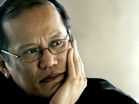 Noynoy Aquino Mental Depression