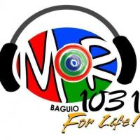 MOR 103.1 My Only Radio Baguio Launches Website