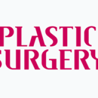 Free Download of Plastic Surgery FX 1 Library at Peak Media