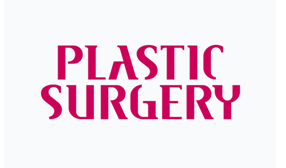www.PlasticSurgeryFX.com