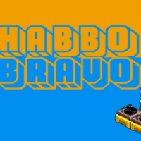 Free Radio Jingles for Habbo Stations