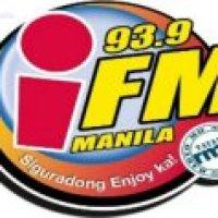 iFM 93.9 Manila Aircheck June 29,2010
