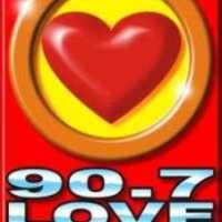 Love Radio 90.7 AircheckJune5,2010