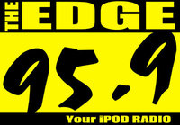 The Edge 95.9 Iligan City