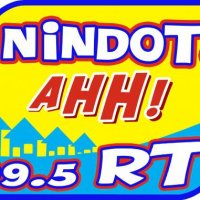 DYR-TFM Barangay 99.5 Nindota Ah is Cebu's New Number 1 FM Station