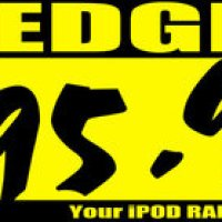The Edge 95.9 Takes Iligan City By Storm