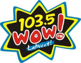 103.5 Wow FM Streaming Live