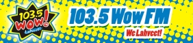 1035-wow-fm