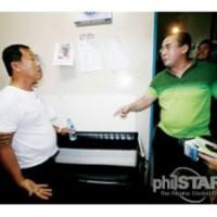 DYKC RPN Radio Broadcaster Arrested For Libel in Mandaue