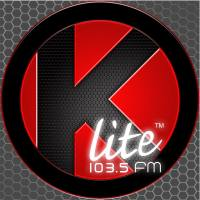 103.5 K-Lite Manila, formerly Wow FM On Ustream, Live Video Streaming