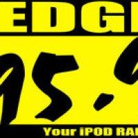 The Edge 95.9 Iligan City Streams Video