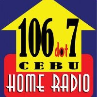 106.7 Home Radio Cebu Listen Live