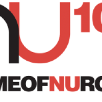 Grief on NU107 Sign Off Continues; Close-shop, Who's To Blame?