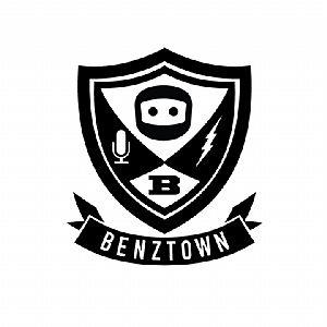 Benztown