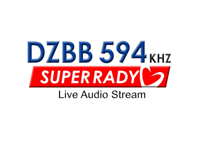 Listen to DZBB AM Radio Online