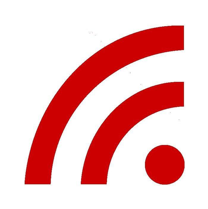 Top Ten Internet Radio Announced | Radio::Online::Now