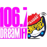 106.7 Dream FM To Sign Off, Energy FM Takes Over?