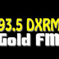 Digos City Streams Gold FM 93.5