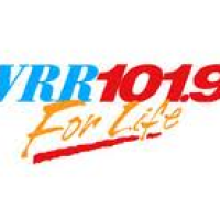 DWRR 101.9 For Life 2005 and 2007 Station ID Jingles