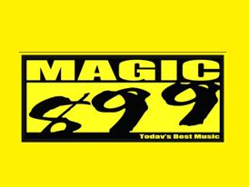 DWTM FM Magic 89.9