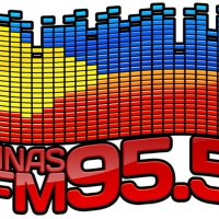 DWDM Pinas FM 95.5 Pinas Daily Hitlist Top 10 November 04, 2013