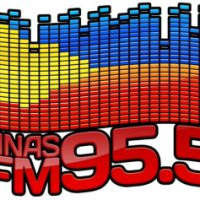 Listen to DWDM Pinas FM 95.5, They Play More OPM