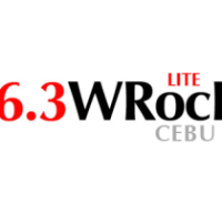 96.3 WRock Cebu Continuous To Dominate