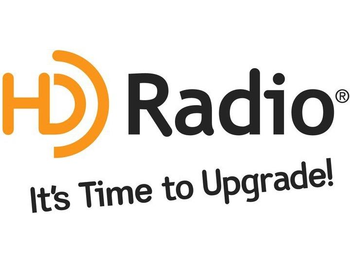 Internet radio  Wikipedia