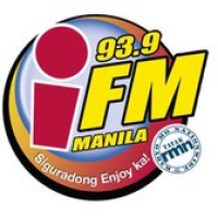The Future of HD Radio In The Philippines
