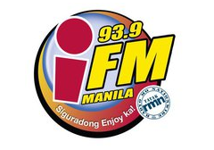 Pioneering HD Radio in the Philippines