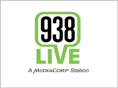 Работа в радио онлайн уровень сопротивления на форекс