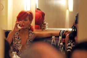 Rihanna+Rihanna+Matt+Kemp+Findi+JoOFLi7GEqkl