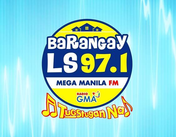 brgy-old-logo