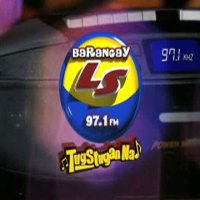 Barangay LS 97.1 The Big 10 Countdown March 10, 2013