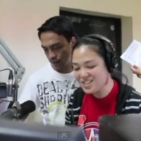 Baby Jelly, Piolo Askal of MOR 97.1 Lupig Sila Cebu Seen On New Music Video