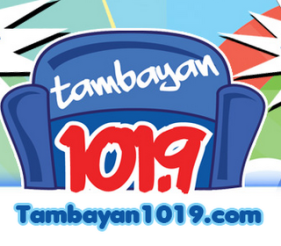 Listen to Dear Jasmin on Tambayan 101.9