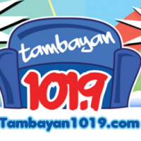 Tambayan 101.9 Rates No. 1 on Afternoon Block