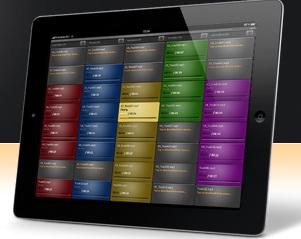Free Jingle Cart App Now On Apple iPad   Radio Online Now