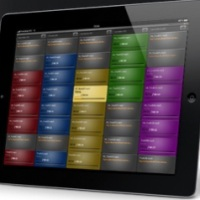 Free Jingle Cart App  Now On Apple iPad