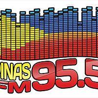 "DWDM Pinas FM 95.5 Official Radio Jingle - ""Pambansang FM"""