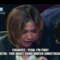 Charice Gets Negative Reactions on Being X Factor Judge