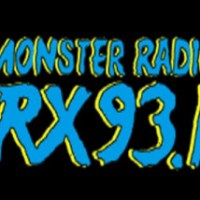 Monster Radio RX 93.1 Manila Countdown Top 7 and Wannabes January 25, 2013