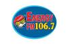 106.7 Energy FM