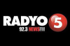 Radyo5 92.3 News FM
